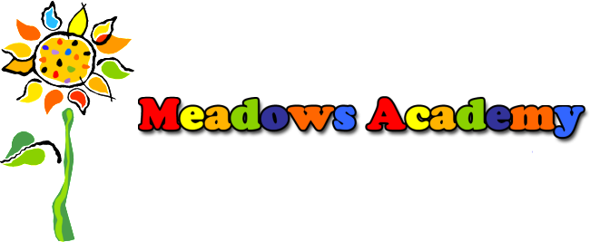 Meadows Academy Preschool